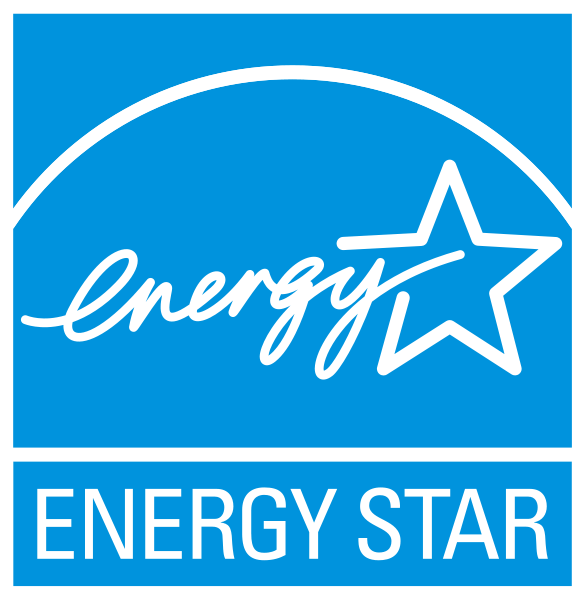 586px-energy_star_logosvg1