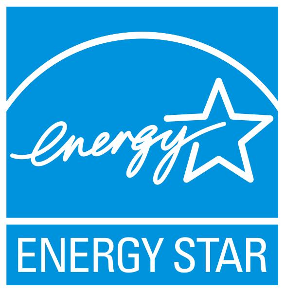 586px-energy_star_logosvg1