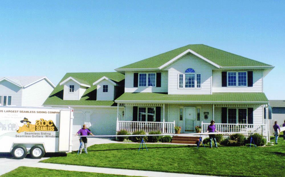 abc-house