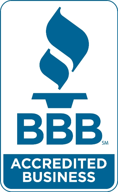 blue-accredited-business2
