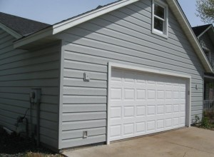 ABC Seamless Steel Siding New Brighton MN