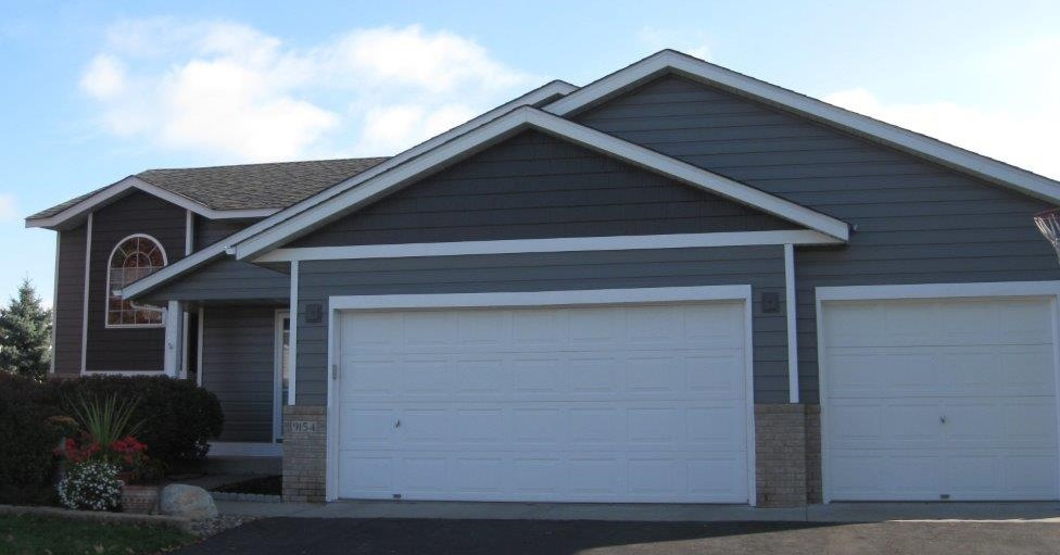 seamless-siding-home-siding