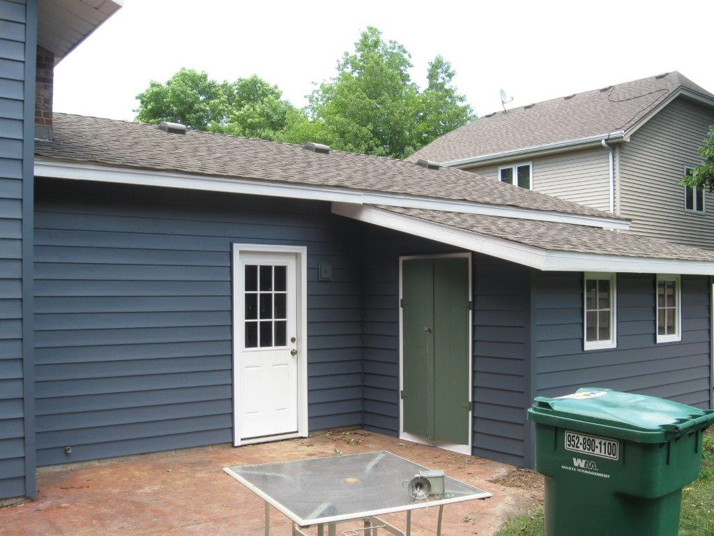 steel house siding galvalume tags blue siding plymouth seamless minneapolis steel soffit fascia seamless steel siding