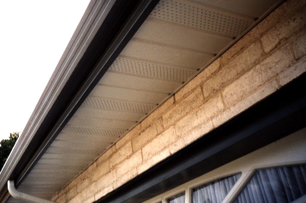 Abc Seamless Siding Gutters Windows Maple Grove Mn