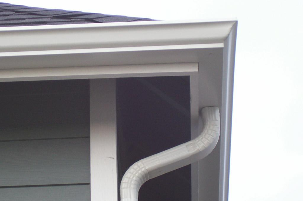 Abc Seamless Gutters View Full Gallery