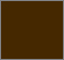 Basic_Brown_Window_Frame_ABC_Seamless.jpg