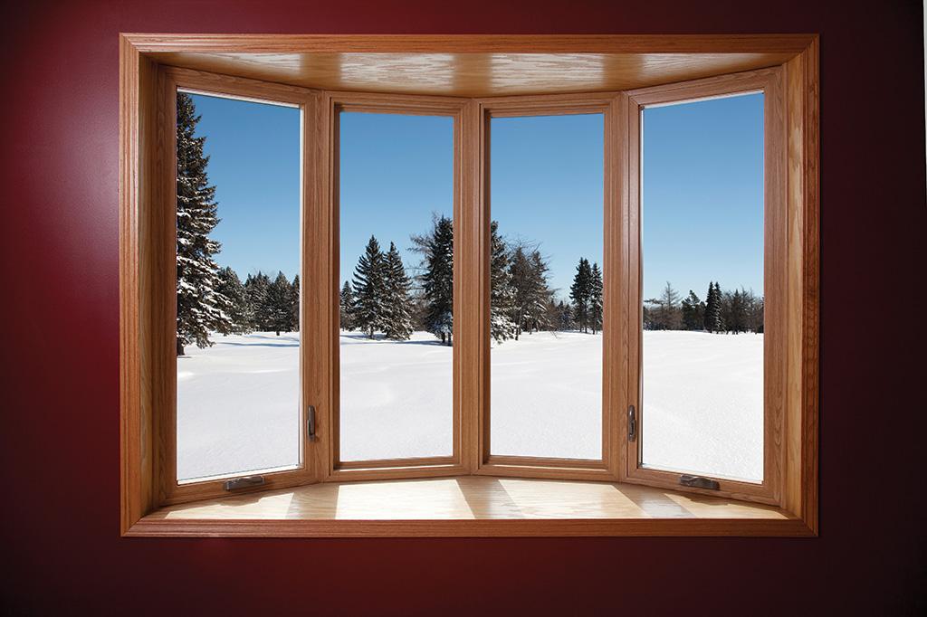 Abc Seamless Windows Crystal Mn Twin City Window
