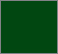 Tundra_Green_Window_Frame_ABC_Seamless.jpg