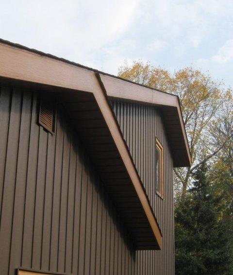 Abc Seamless Amp Siding Photo Gallery