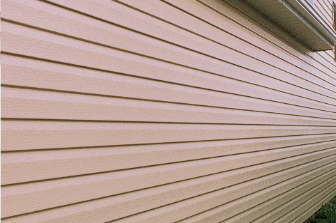 Seamless Steel Siding Installation Durable Low Maintenance Energy Efficient Maple Grove Mn